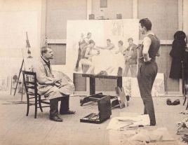 atelier-emile-friant-vers-1887__880