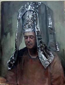 teodora-axente_paintings_artodyssey-15